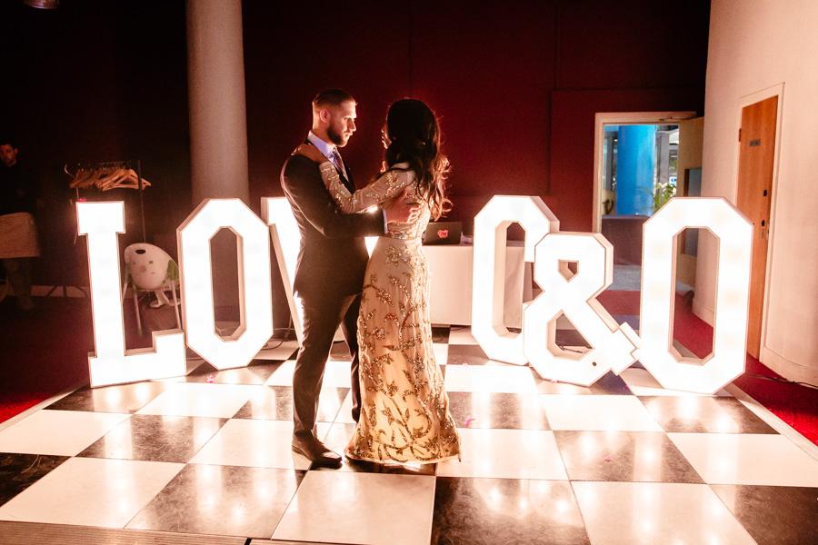 Onyi  Craig Wedding-404