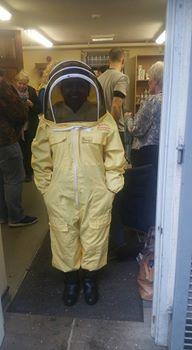 bee suit - Copy