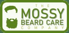 Beard Balm by Mossy Beard