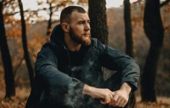 How to Grow Beards Faster – Patience