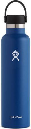 Hydro Flask Water Bottle World Beard Day
