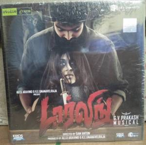Darling-Tamil-Audio-CD-by-G.V.-Prakash-mossymart.com_.jpg