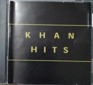 Khan Hits Hindi Audio CD www.mossymart.com 1
