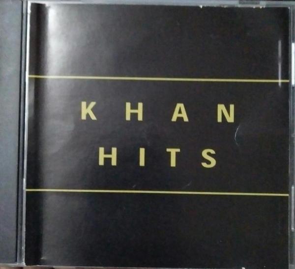 Khan Hits Hindi Audio CD www.mossymart.com 1