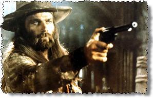 keoma western movie