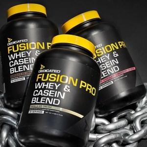 dedicated-nutrition-fusion-pro