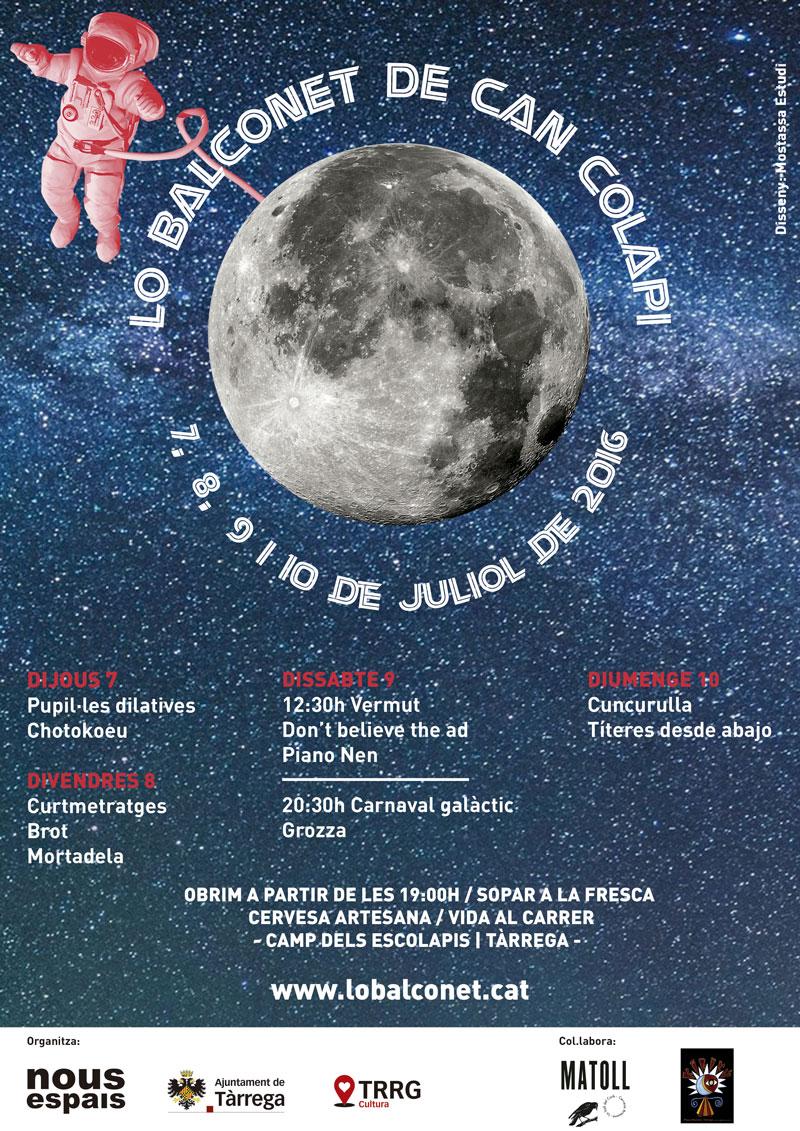 cartelllobalconet2016