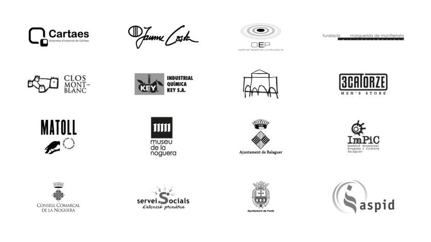 logosclientsweb