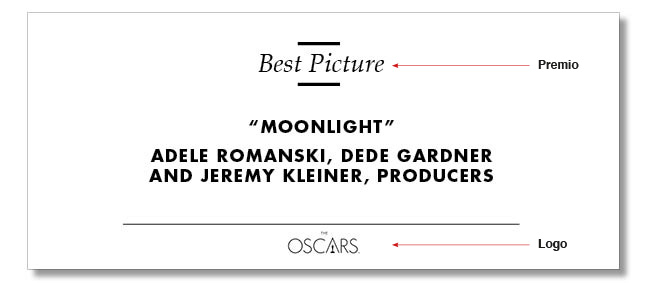 best-picture-oscars2017best