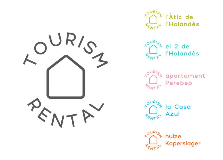 tourismrental