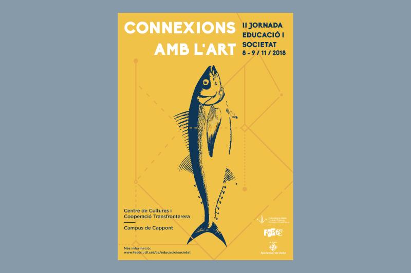 projectesmostassa-Connexions-amb-l'art
