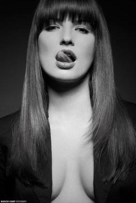 Bernadette Kaspar (2)