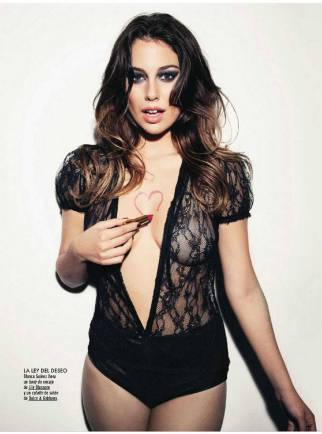 Blanca-Suarez-GQ-Spain-3