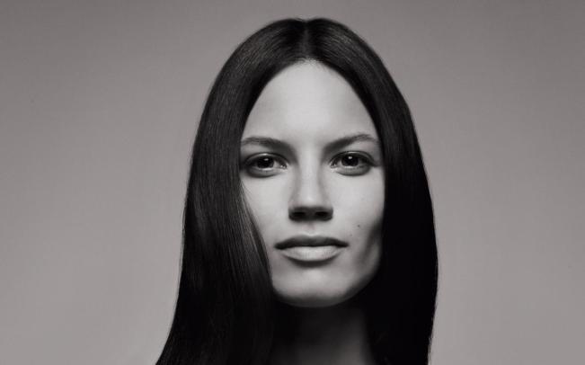 Danijela Dimitrovska (5)44