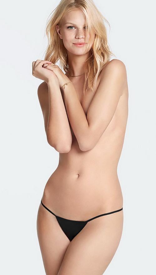 Nadine Leopold (2)
