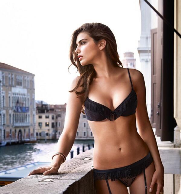 Tamara Lazic (2)