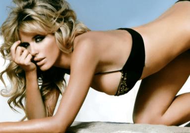 Vanessa Romero (1)