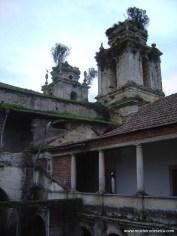 Mosteiro_de_Seica_Habitacao_13