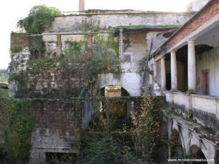 Mosteiro_de_Seica_Habitacao_15