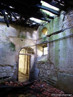 Mosteiro_de_Seica_Habitacao_35