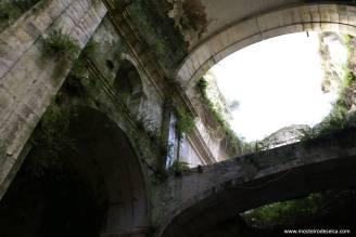 Mosteiro_de_Seica_Interior_07