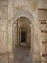 Mosteiro_de_Seica_Interior_14