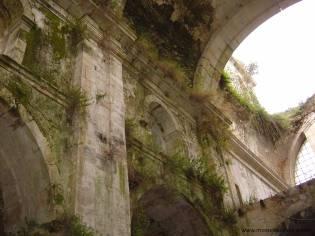 Mosteiro_de_Seica_Interior_19