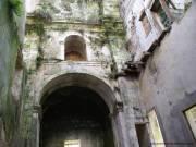 Mosteiro_de_Seica_Interior_22