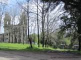 Rota_de_Seica_Finalistas_EB1_Borda_do_Campo_10042016_51
