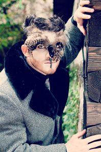 LC Barn Owl 2