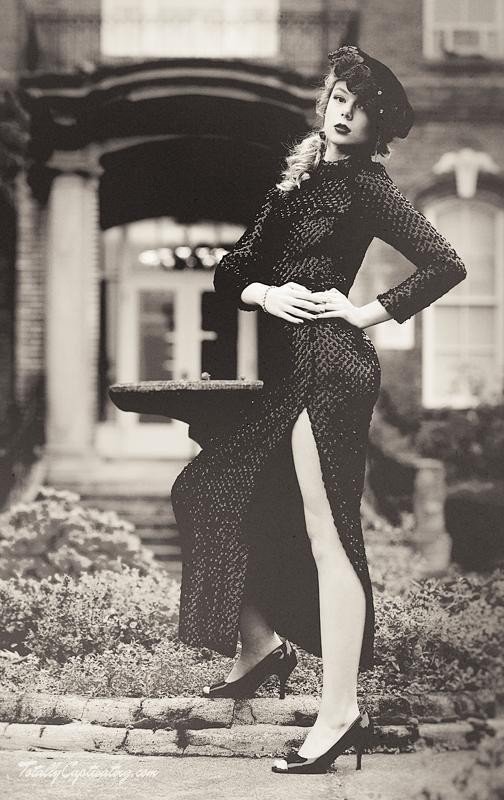 faye-black-dress-21