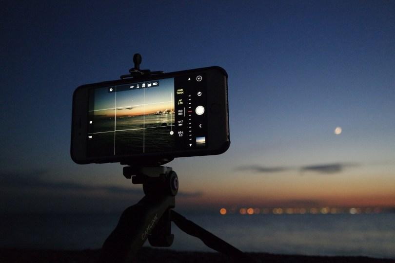 Blackview P2 4G Smartphone