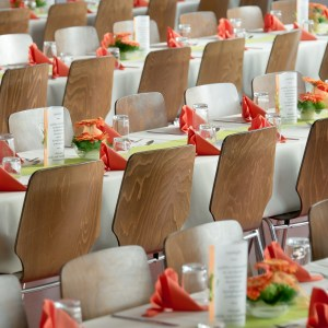 Ultimate wedding speeches packages