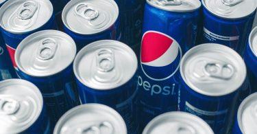 Pepsi careers