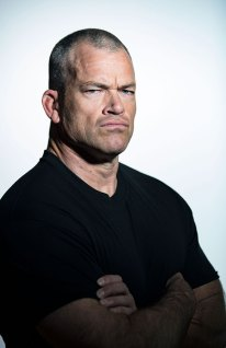 Jocko Willink Irrelevant