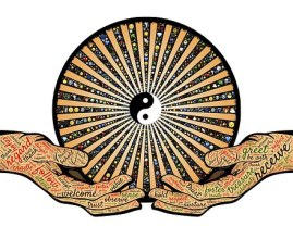 taoism perfect patience