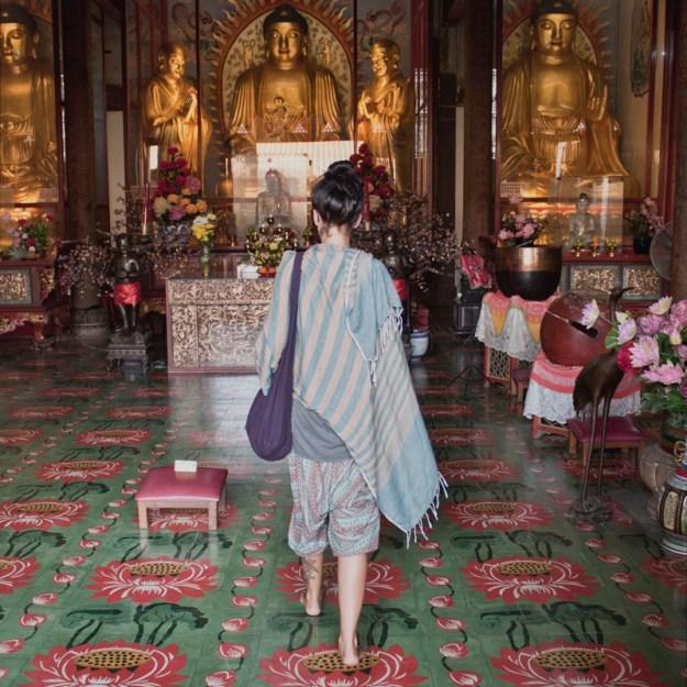 3penang-buddhist-temple