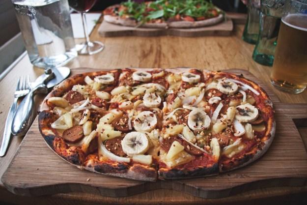 flatbakan vegan pizza reykjavik