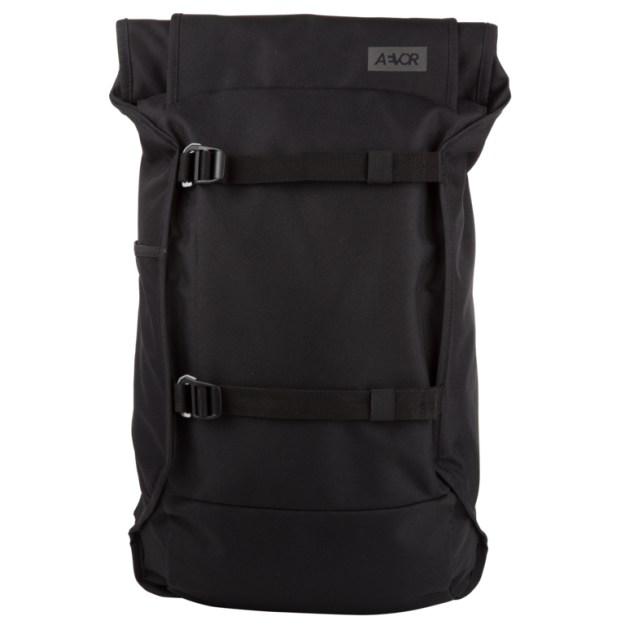 small travel backpack Aevor
