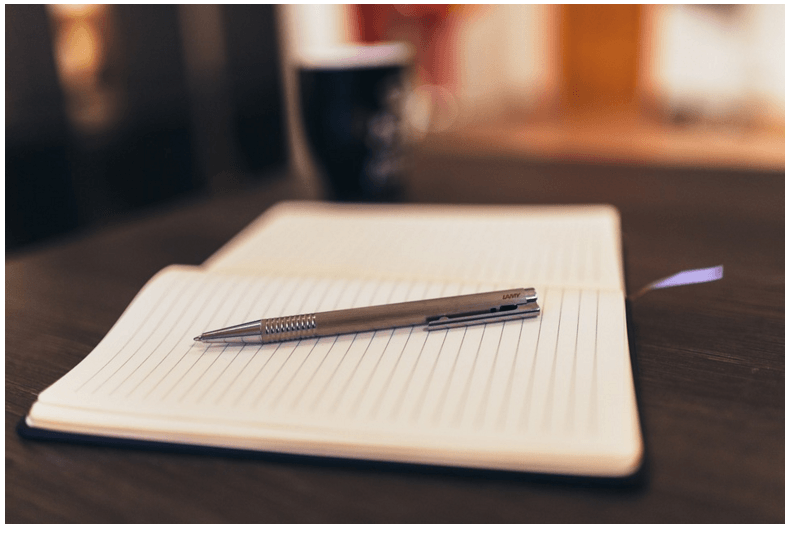 Gifts every writer will like