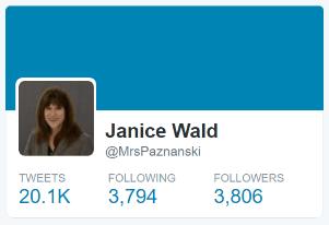 Twitter Followers will bring blog traffic