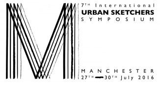 Urban_Sketchers_Manchester_2016_Logo-1620x886