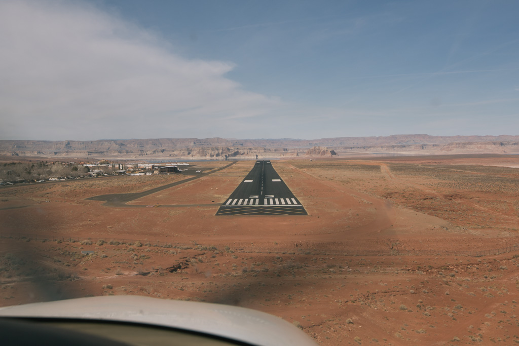 landinginpage