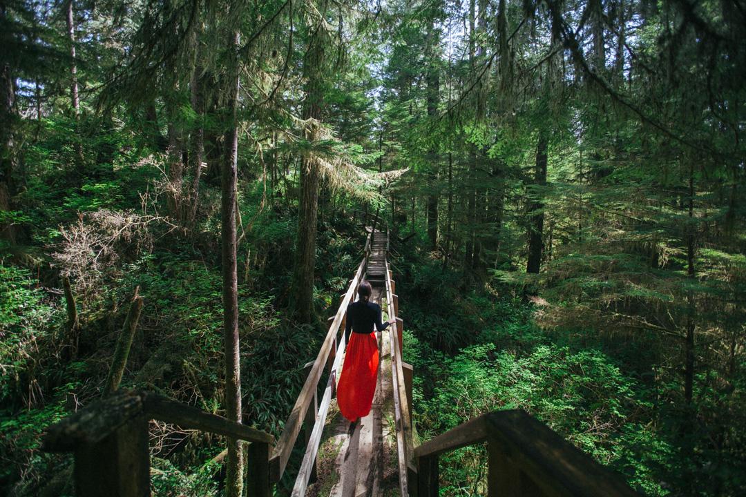 lisabettanytofinoforest