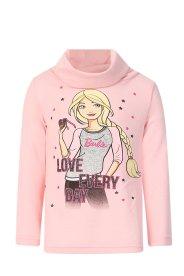 barbie jacket 79.99
