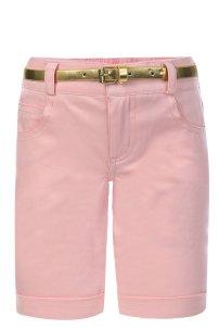 bermuda shorts 70