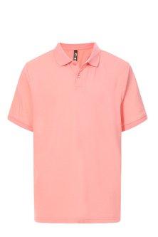 short golfer shirt 59.99