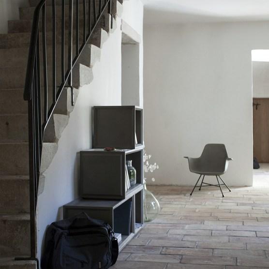 concrete_low_armchair_gessato_11-1024x1024