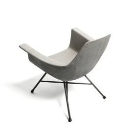 concrete_low_armchair_gessato_6-1024x1024