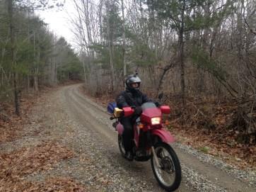 Big Bike Ride 2016 027